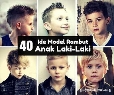 Model Rambut Anak Laki 2016 by 40 Ide Model Rambut Anak Laki Laki 2016 Gayarambut Org