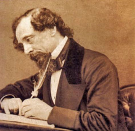 old willum charles dickens charles dickens a happy 200th charles dickens fort worth weekly