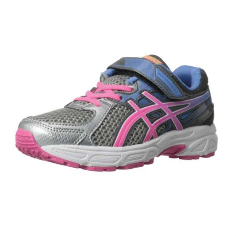 toddler running shoes asics pre contend 2 ps running shoe infant toddler