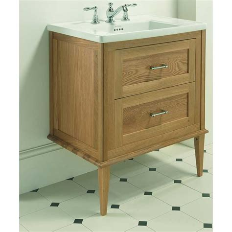 Vanity Legs Wood by Radcliffe Thurlestone Wall Hung Vanity Unit 1th Including Front Wooden Legs Buy At
