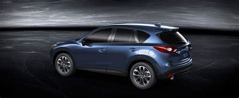 mazda cx 5 colors 2016 mazda cx 5 colors 15