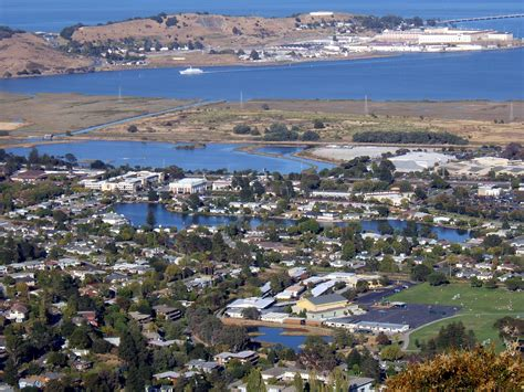 corte madera madeline s favorite hike in marin real estate agent in