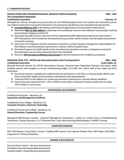 magnificent domestic engineer resume contemporary