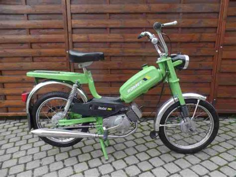 50ccm 4 Takt Enduro Motorrad Bike Yamasaki by 50ccm 4 Takt Enduro Motorrad Bike Yamasaki Ym50 Bestes