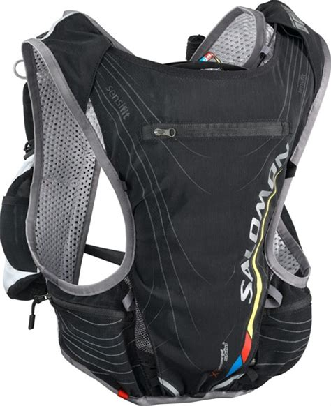 hydration t nation running hydration options hydration pack reviews stride