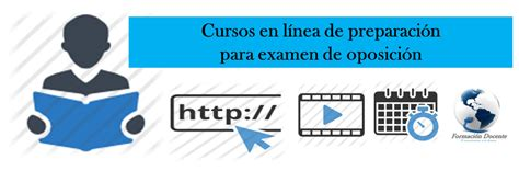 registro profesional docente proceso de pre registro del servicio profesional docente