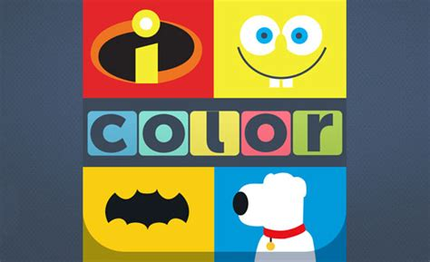 guess the color answers colormania guess the colors level 2 answers cheats