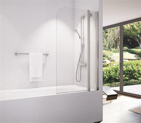 Whirlpool Für Balkon by Design Au 223 En Badewanne