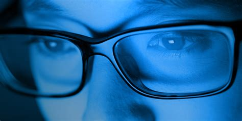 glasses to protect from blue light how to protect your brain from blue light optimal living