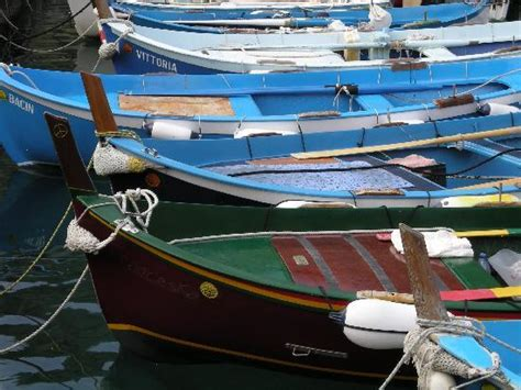 boat rental vernazza boats in vernazza picture of cinque terre italian