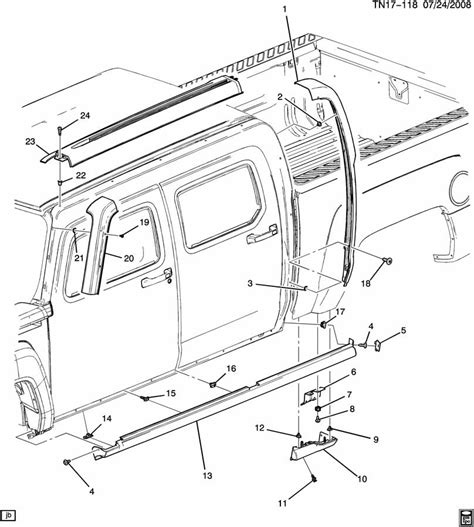free download parts manuals 2009 hummer h3t navigation system service manual how to remove sunroof motor 2009 hummer h3 hummer x forum view topic help