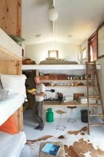 Ideas For A Small Studio Apartment Big Design Ideas For Small Studio Apartments