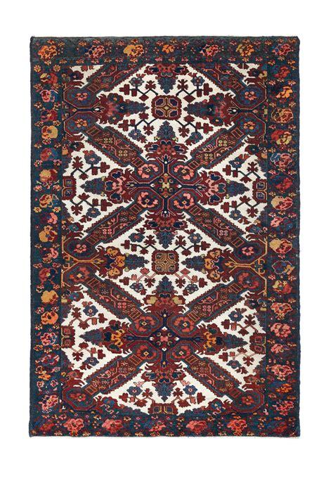tappeto caucasico tappeto caucasico sheichur xix secolo tappeti