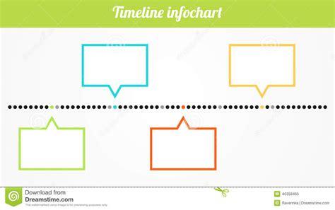 printable art timeline timeline clip art look at timeline clip art clip art