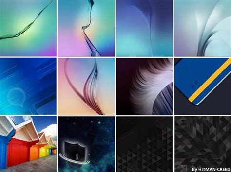 wallpaper galaxy s6 xda download samsung galaxy s6 stock wallpapers