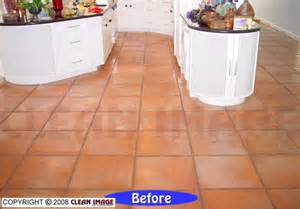 spanish for floor spanish tile flooring alyssamyers