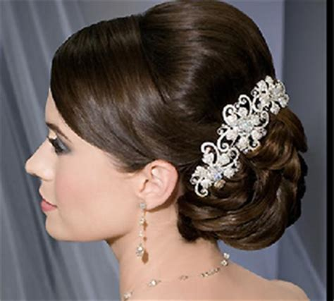 israeli wedding hair jewish wedding pictures posters news and videos on