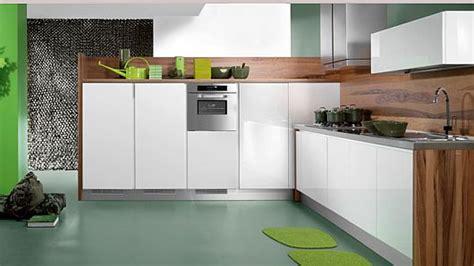 22 ultra stylish kitchen designs from tecnocucina