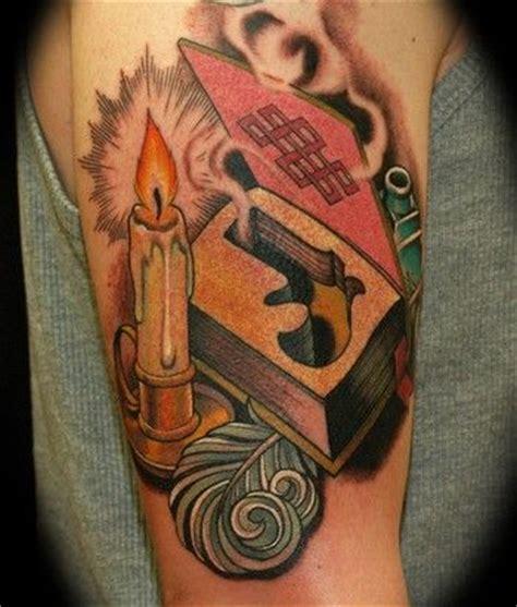 feather tattoo gun 67 best tattoo images on pinterest mandala tattoo