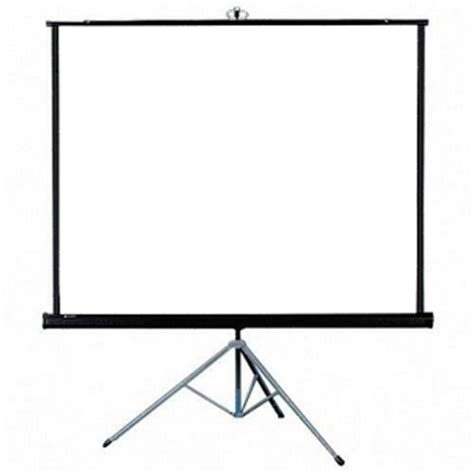 Proyektor Layar sewa proyektor surabaya sidoarjo gresik sewa projector