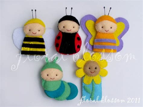 puppet only one you 1000 ideas about finger puppet patterns on felt finger puppets finger puppets and