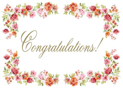 how to make a congratulations card embassy greeting cards