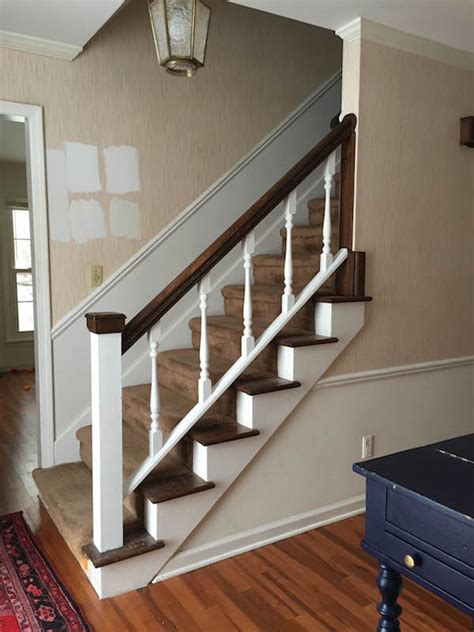 Lowes Banister by Stairs Astounding Stair Spindles Stair Spindles Lowes