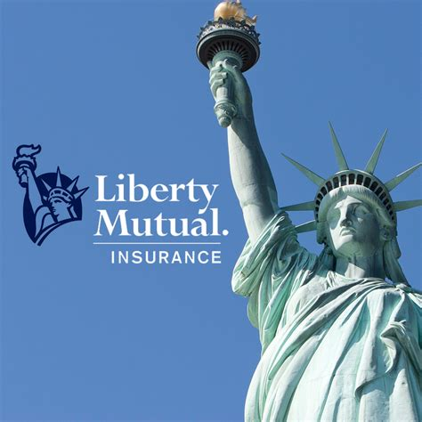 liberty mutual auto  home insurance lieutenants