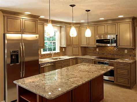 island lighting ideas kitchen island lighting ideas