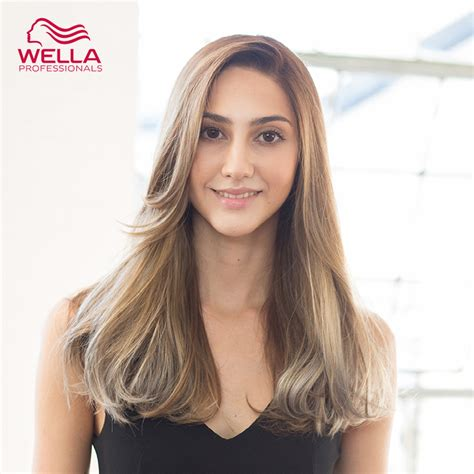 bronde hair color formulas bronde hair formulas 5 color formulas you ll instantly