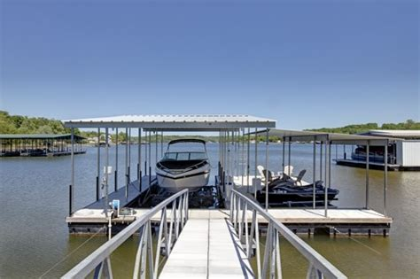lake of the ozarks vacation rental with boat lake of the ozarks vacation rentals vacation rental
