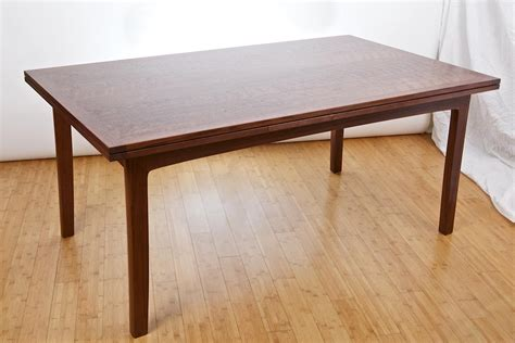 black walnut dining table black walnut dining table t woodworker