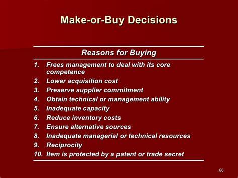 Decision Study Paper - decision analysis term paper cardiacthesis x fc2