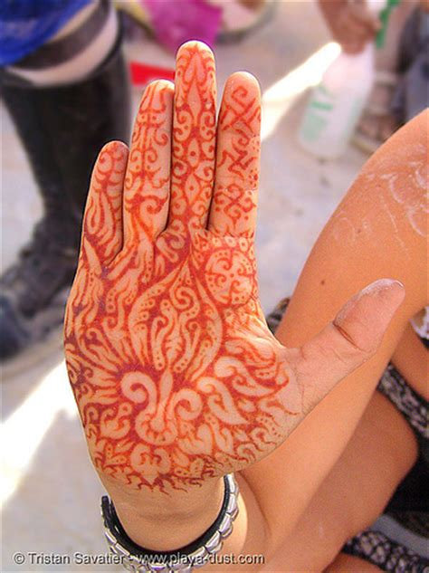 henna tattoo artist west palm beach palm mehndi