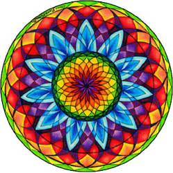 mandala colors meditation and spiritual growth 187 archive 187 mandalas