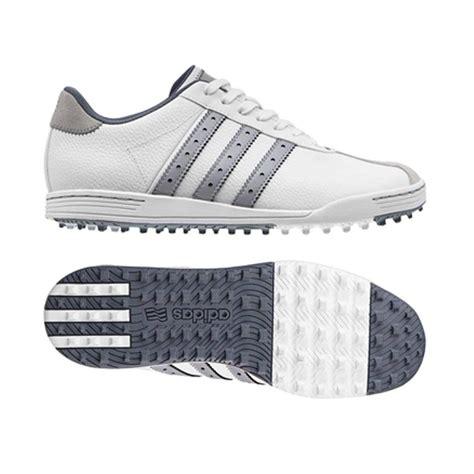new adidas 2015 adicross classic mens golf shoes size color ebay