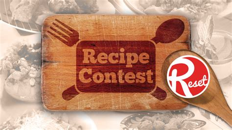 Recipe Com Sweepstakes - top 28 recipe sweepstakes march 2017 caruso physical therapy and nutrition love