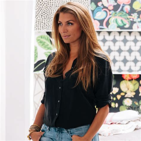 genevieve gorder genevieve gorder for pear tree coming soon pear tree
