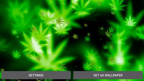 wallpaper for android weed weed live wallpaper free download weedlivewallpapertop