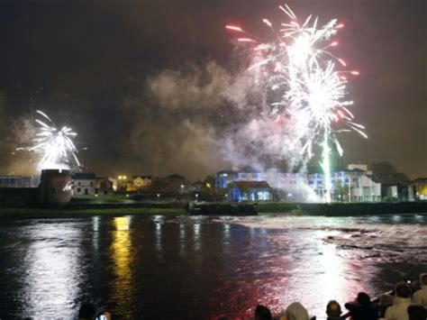 new year limerick new years in limerick 28 images postponed new year s
