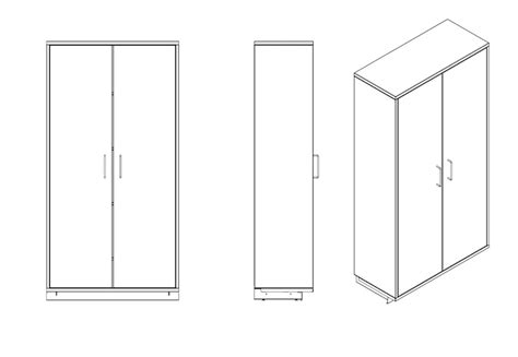 Cabinet Drawing by Wall Free Standing Floor Cabinets