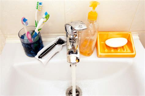how to remove scratches from porcelain sink remove scratches from a porcelain sink