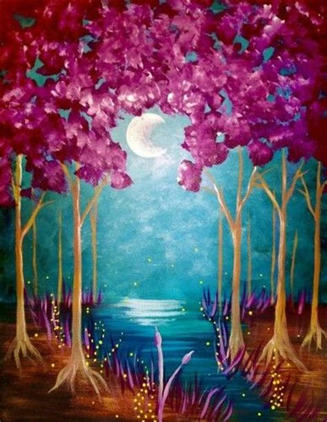 paint nite evansville paint nite and paint stuff a collection of other ideas to