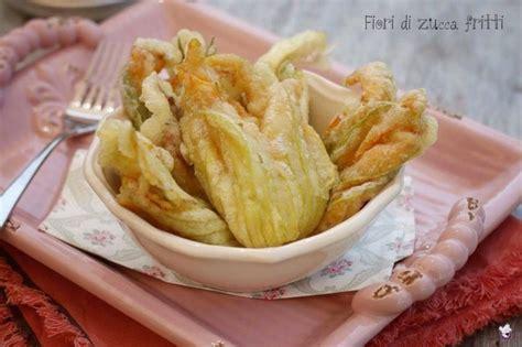 pastella x fiori di zucca fritti ricetta quot fiori di zucca fritti in pastella con acqua