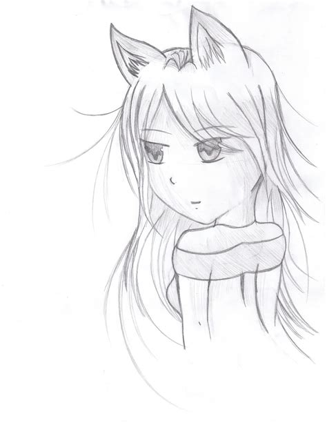 Anime Drawings by 12 Amazing Anime Drawings Project 4 Gallery