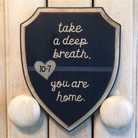 police home decor 25 best ideas about police on pinterest law enforcement