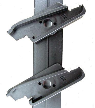 meccanismi per persiane orientabili persiane e gelosie orientabili alluminio con telaio a muro