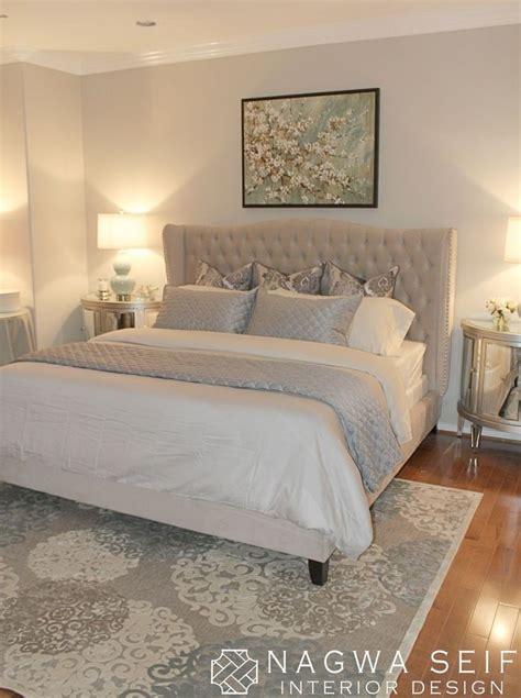 Bedroom Area Rug Placement Rug Placement Bedroom Bedroom Ideas