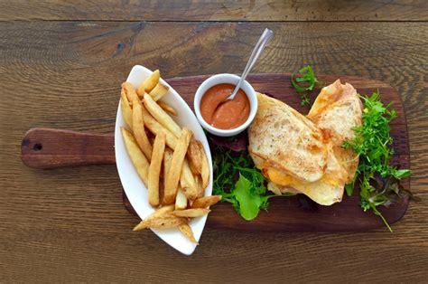 farm to table restaurants hudson valley best farm to table restaurants in the hudson valley