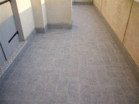 pavimenti terrazze gabbatore mattia pavimentazione su terrazze